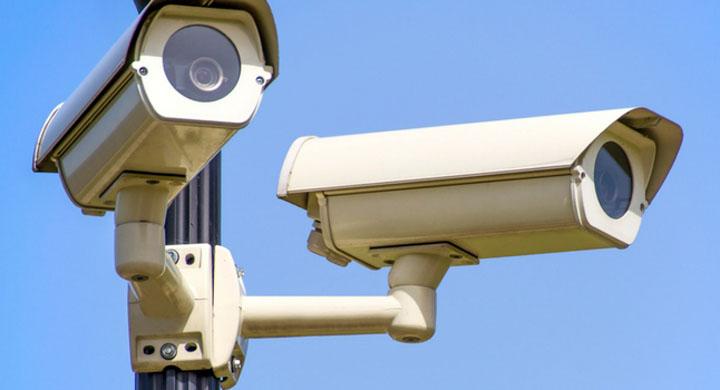 cameras videoverbalisation